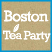 https://www.restaurants-bath.co.uk/wp-content/uploads/2013/08/boston-tea-party-bath-icon.png