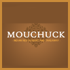 Mouchuck Indian Restaurant, Bath