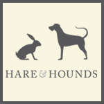Hare and Hounds, Bath