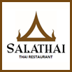 Salathai Thai Restaurant, Bath