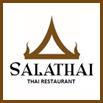 Salathai Tai Restaurant, Bath